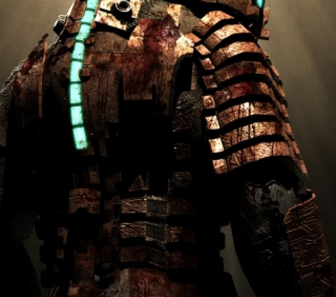 awesome dead space wallpaper wallpapers55com   Best Wallpapers for 680x600