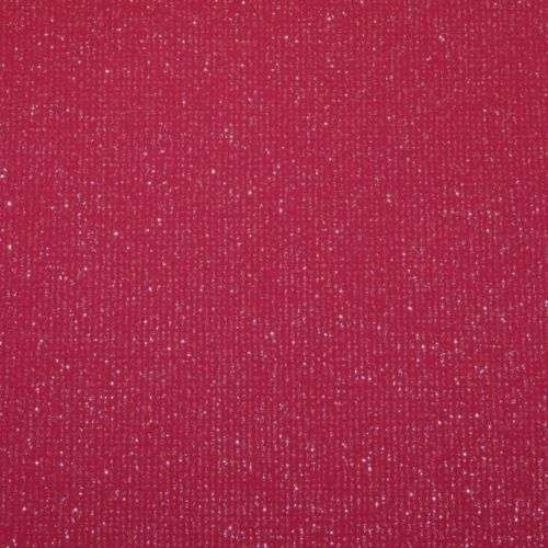 Glitter Wallpaper 500x500