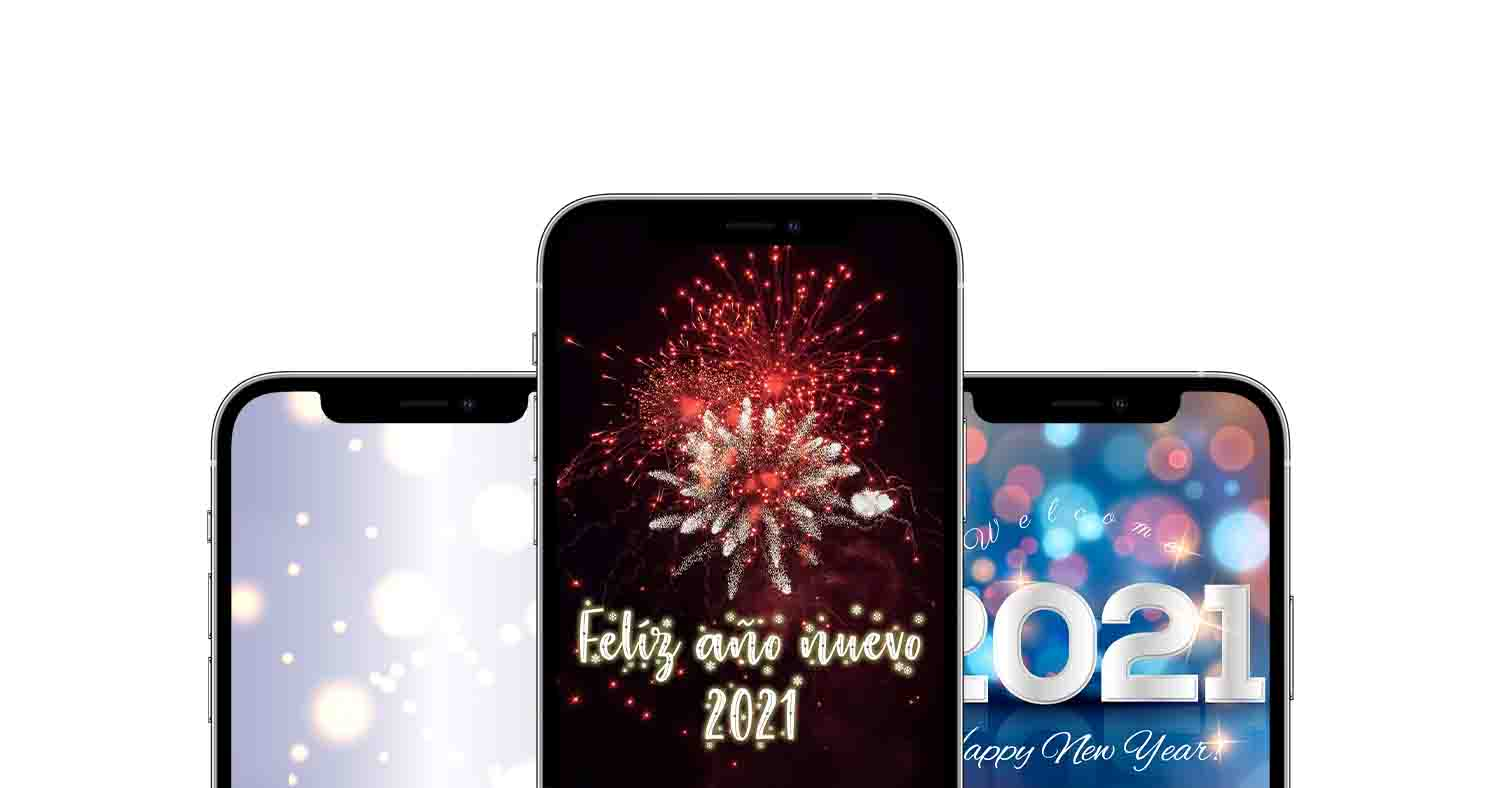 Best New Year 2021 Wallpapers Latest News Breaking News Top 1500x788