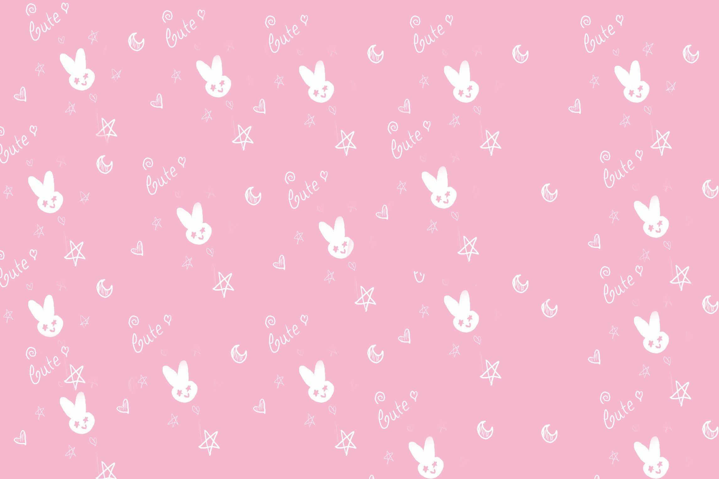 [44+] Baby Pink Wallpaper on WallpaperSafari