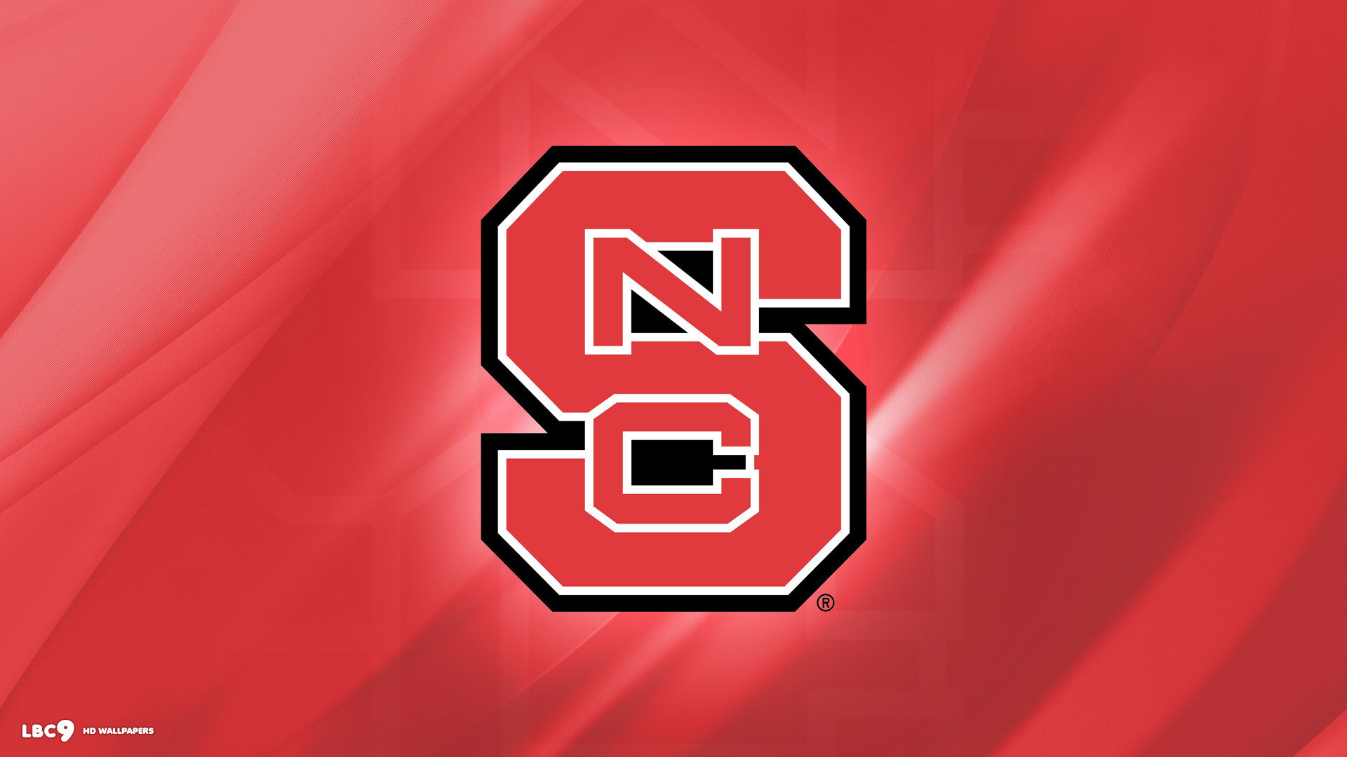 north carolina state wolfpack wallpaper 11 college athletics hd 1920x1080