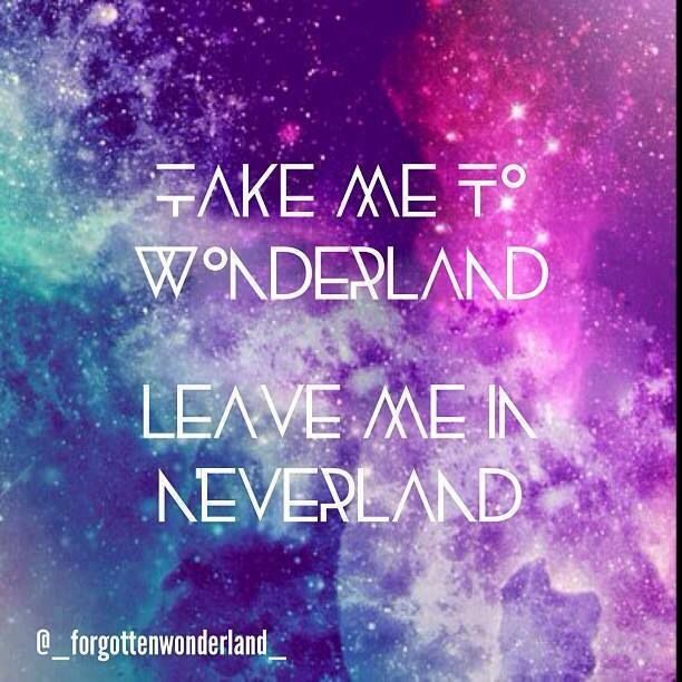 Disney galaxy quote backgrounds Pinterest 612x612