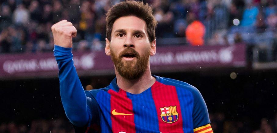 Lionel Messi Net Worth 2018 Celebs Net Worth Today 907x435