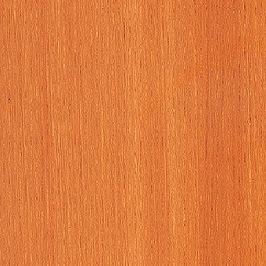 45 Wood Veneer Wallpaper On Wallpapersafari