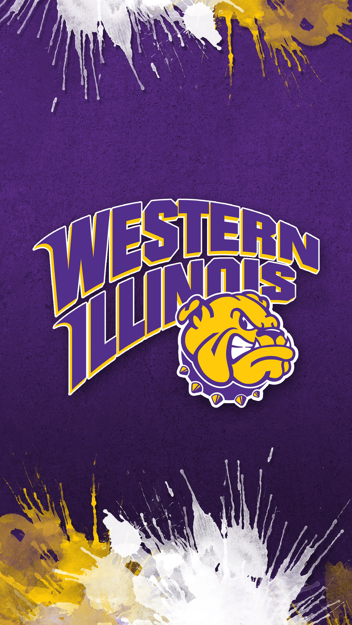 Welcome   Western Illinois University 1331x2363