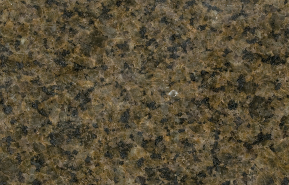 Brown Granite Countertops 850776jpg Hd