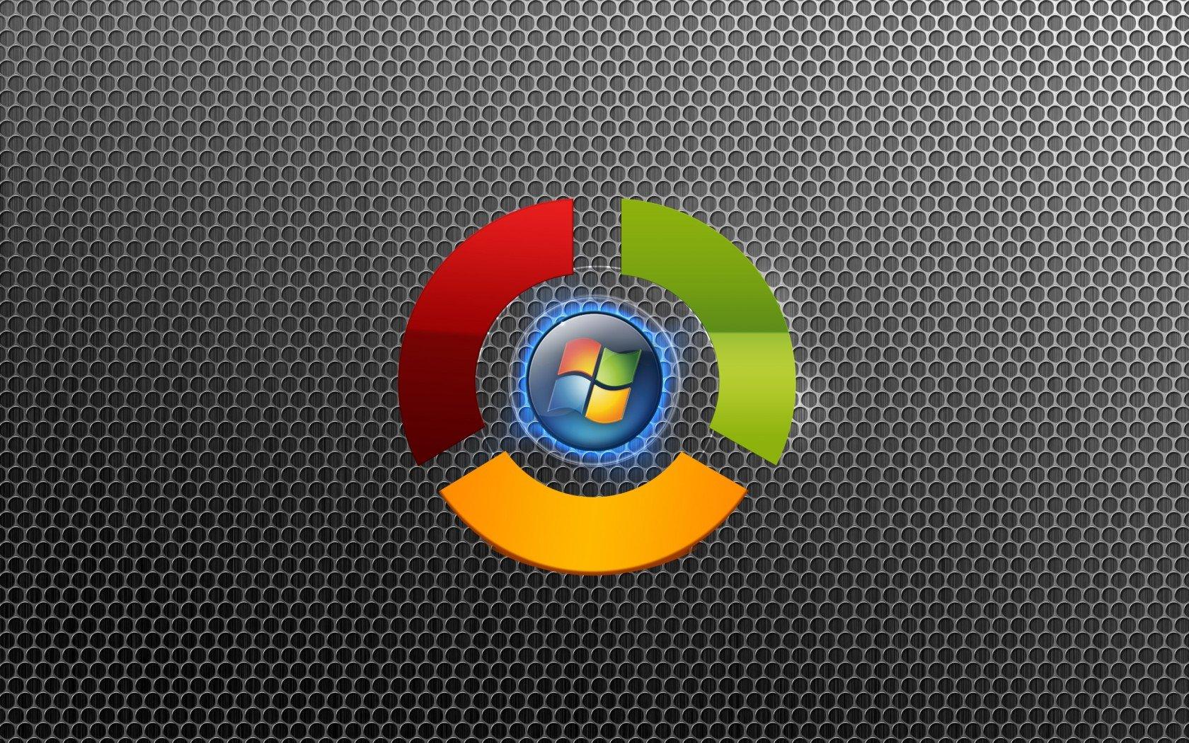 Dati tecnici 1680 1050 pixelJPG653 KB 1680x1050