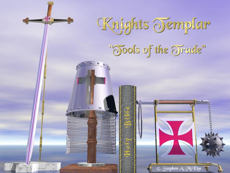 freemasons knights templar graphics lodge st andrew freemason masonic 800x600