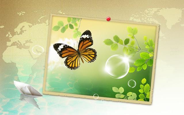 cute spring wallpaper cute spring wallpaper cute spring wallpaper cute 640x400