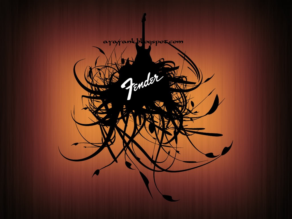 Fender Stratocaster Wallpapers Tips Gitar Pemula dan Share Info 1024x768