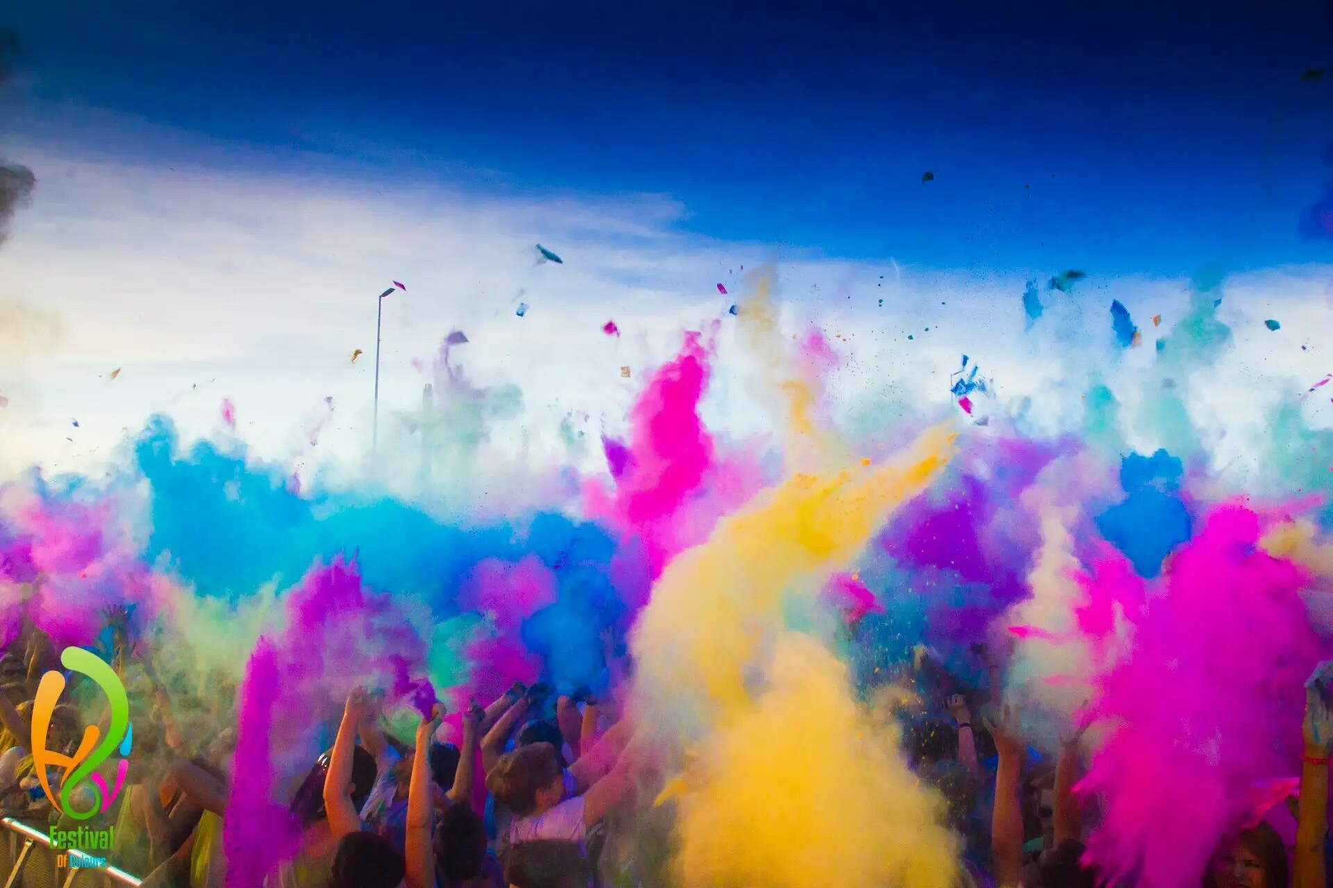 Happy Holi HD Images Photos Wallpapers Pictures   Anshul 1920x1280
