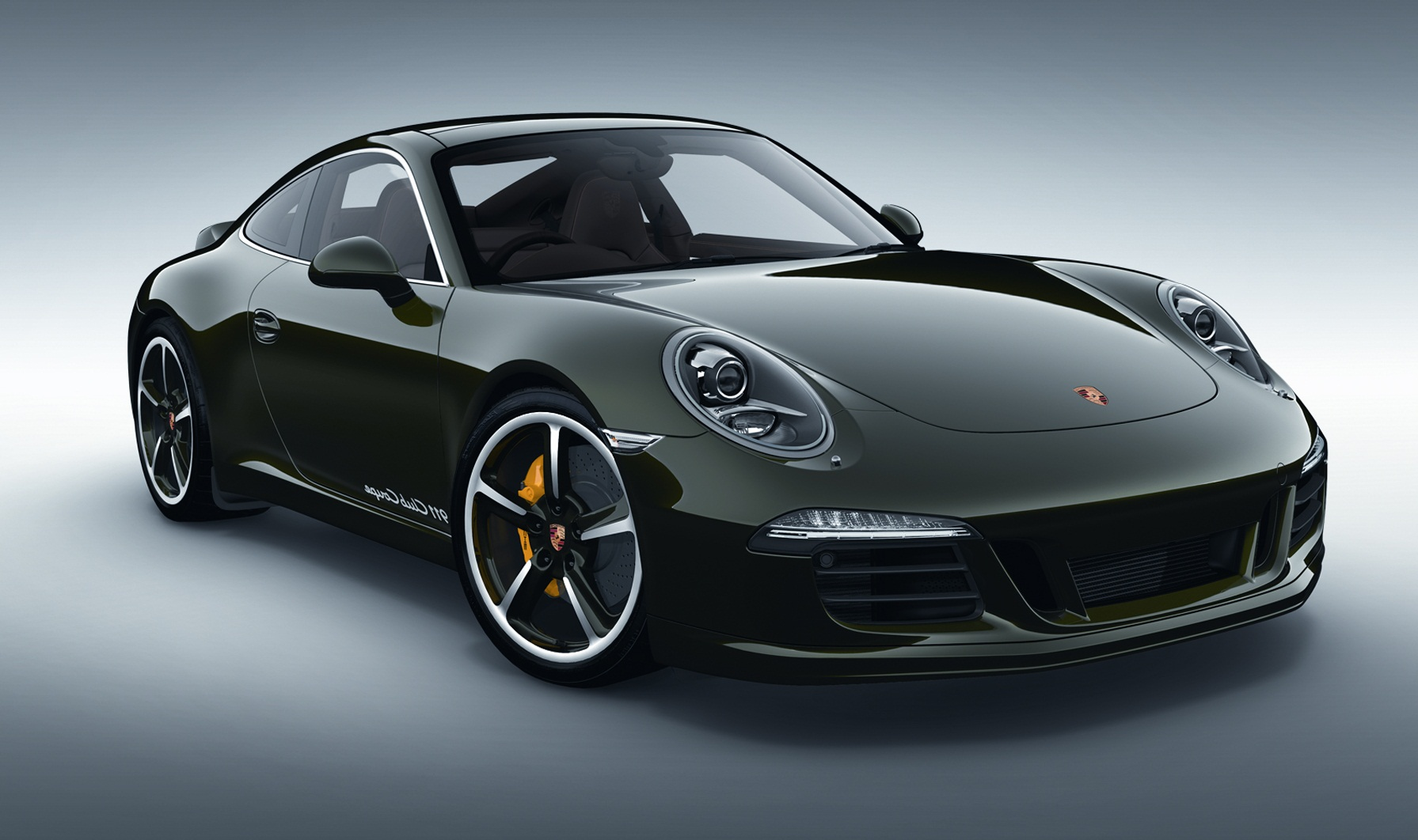 2015 Porsche 911 Luxury Cars Luxury Things 1791x1062