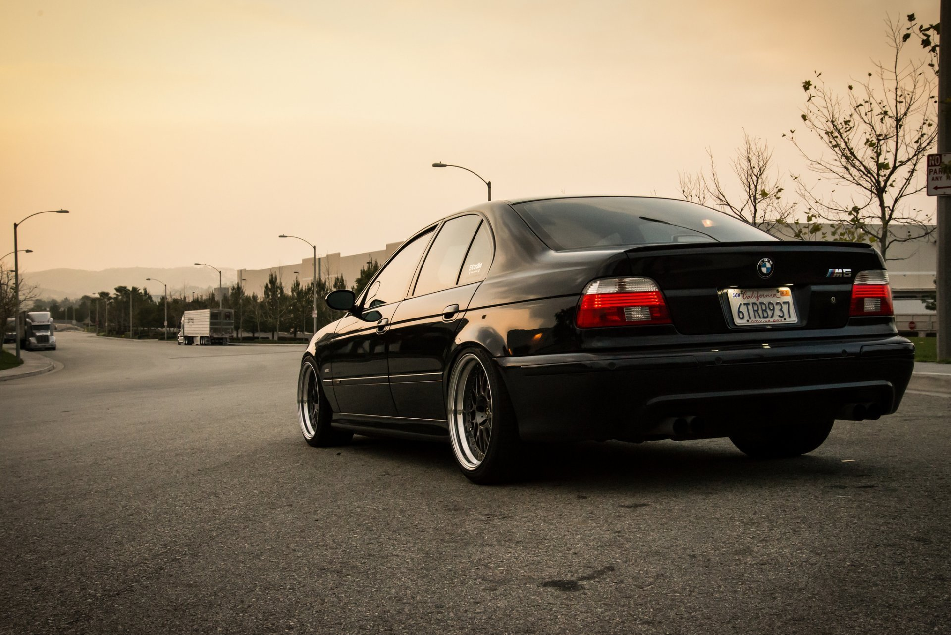 Bmw E39 M5 Hd Download Wallpapers on Jakposttravel 1920x1282