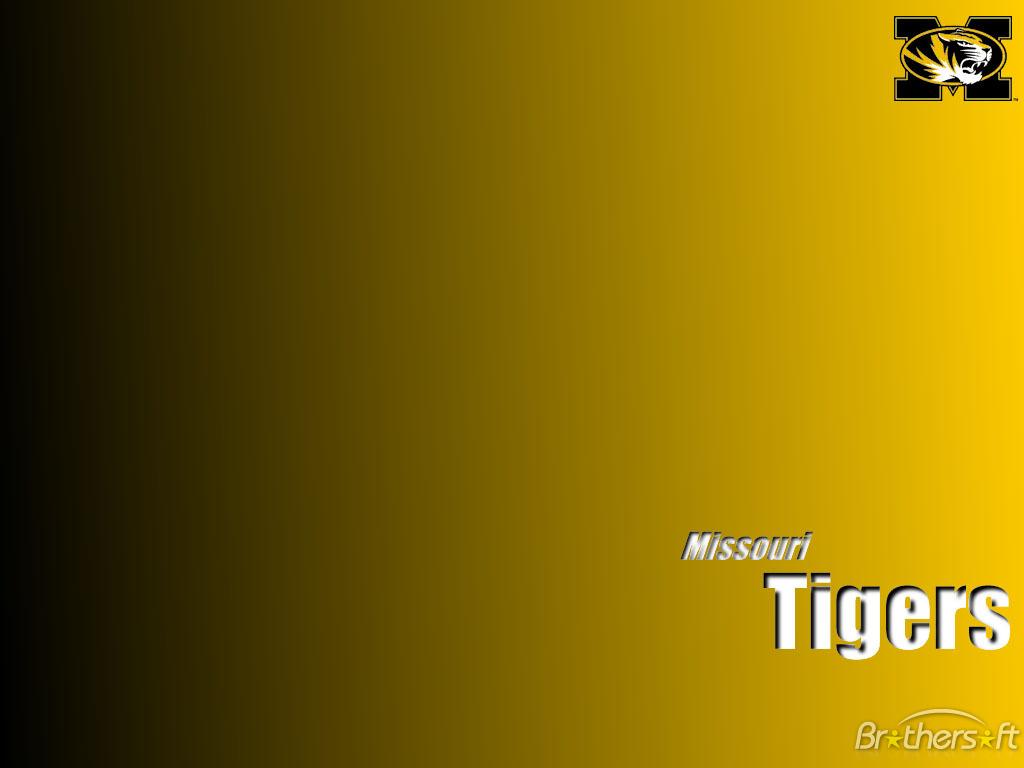 missouri tigers desktop wallpaper 1024x768