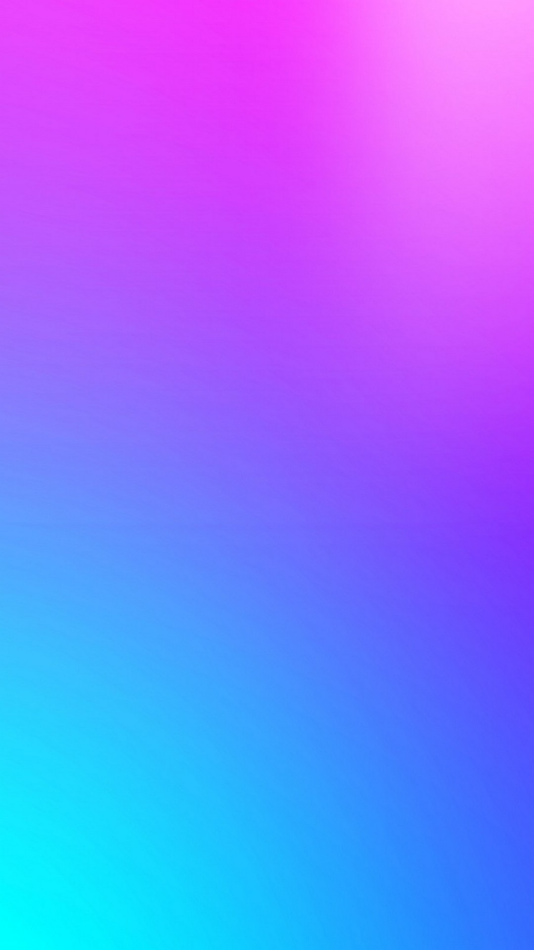 Free Download Gradient Hd Wallpapers For Android 2020 Android Wallpapers 1080x1920 For Your Desktop Mobile Tablet Explore 61 Android Mobile 2020 Hd Wallpapers Android Mobile 2020 Hd Wallpapers Hd