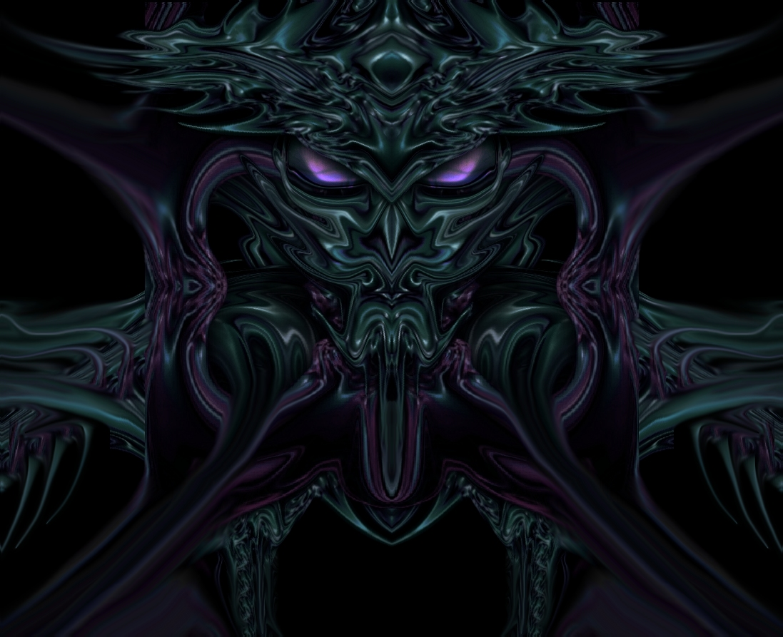 abstract DarkArt Gothic Wallpapers mixed HQ wallpapers 43jpg dream 1097x893