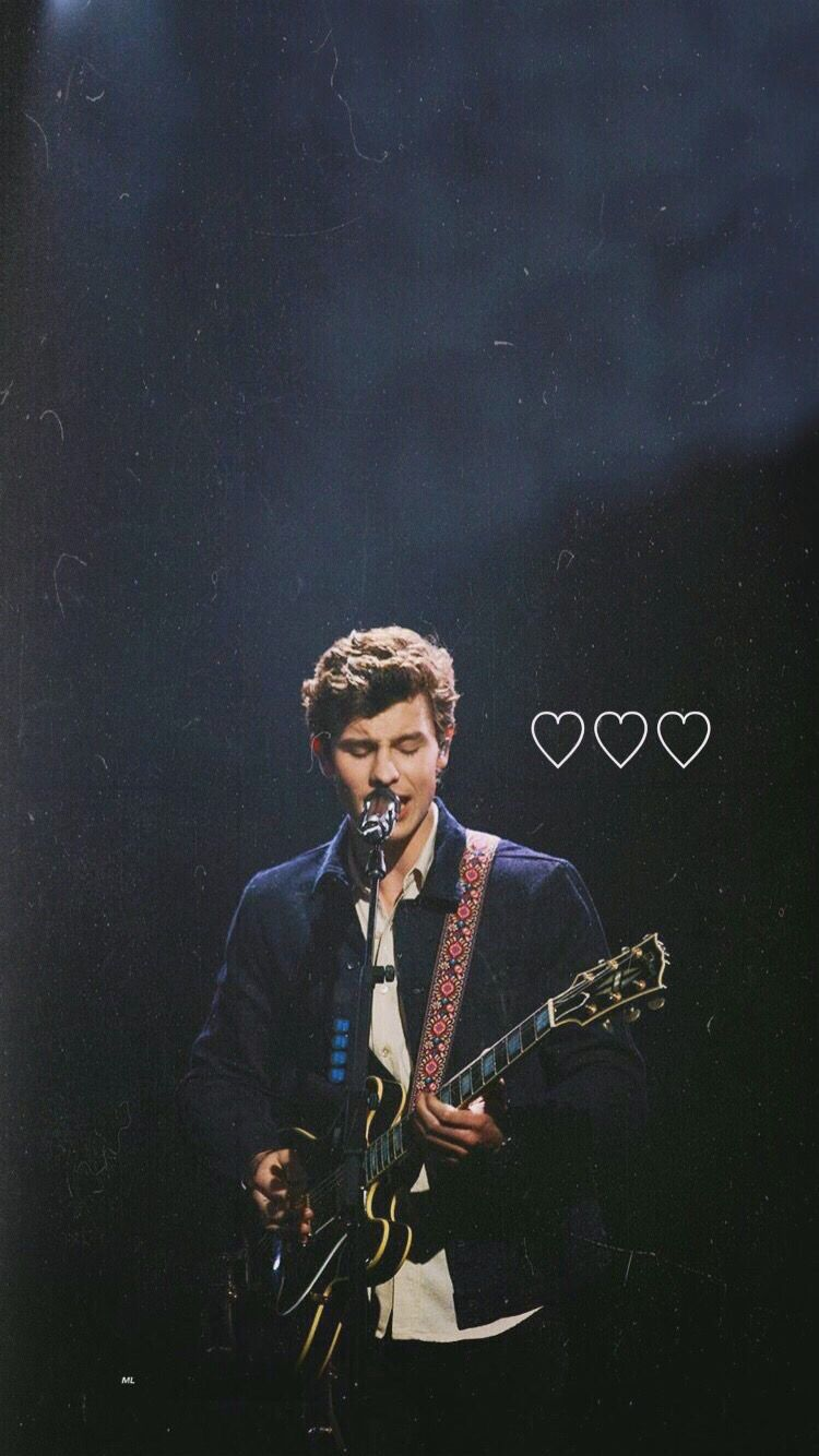 Shawn Mendes My husband in 2019 Shawn mendes wallpaper Shawn 750x1334