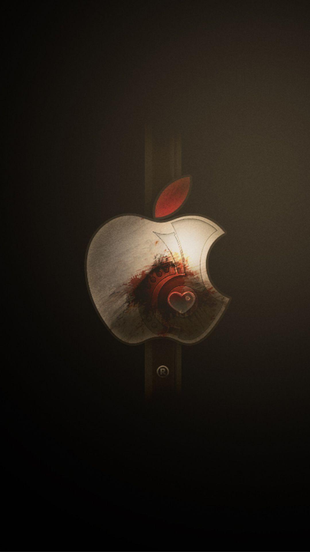 25 Apple Iphone 8 Wallpapers On Wallpapersafari