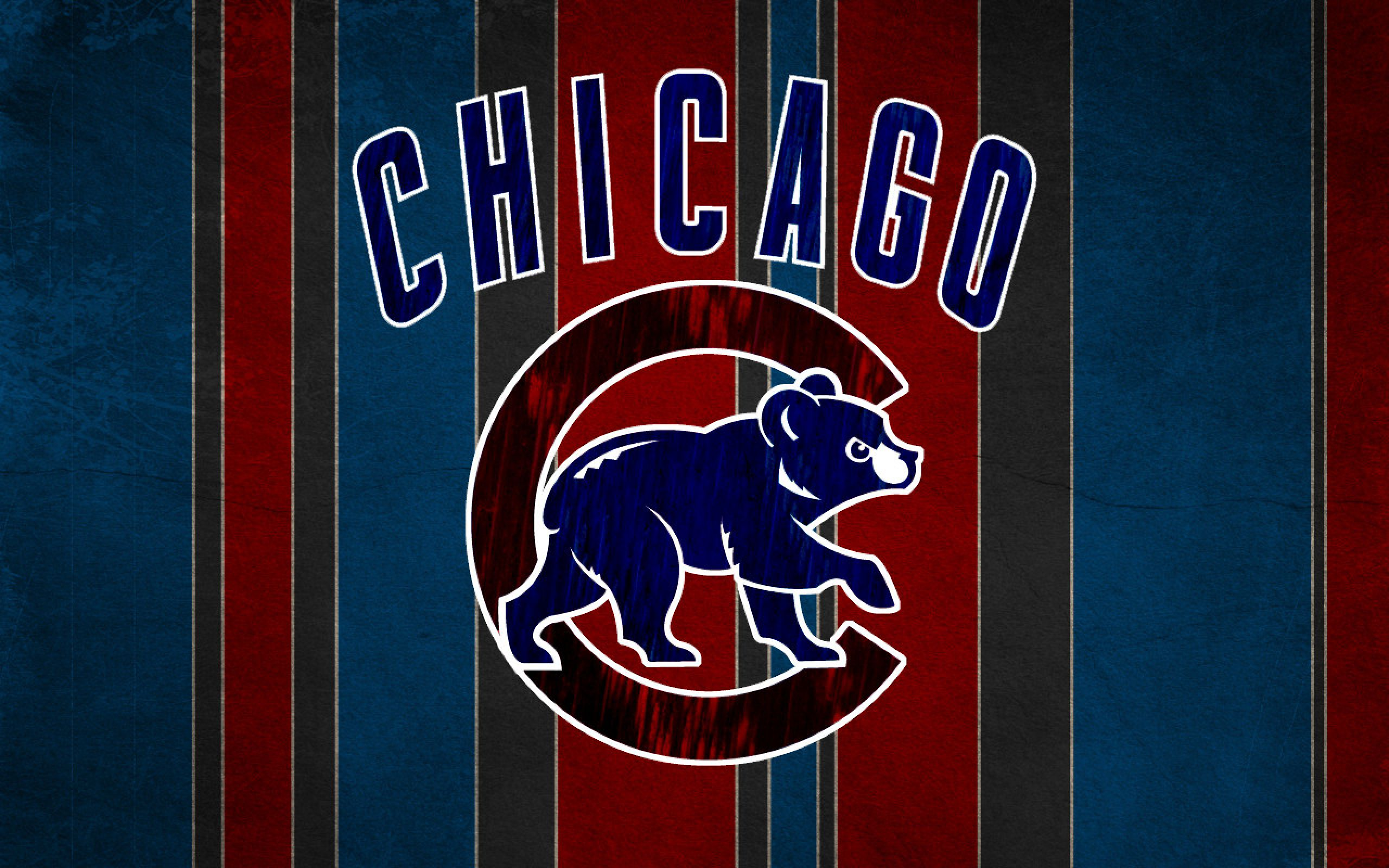 CHICAGO CUBS mlb baseball 58 wallpaper 2560x1600 232586 2560x1600