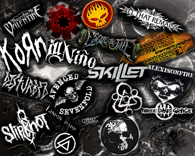 A7x Background Wallpapersafari