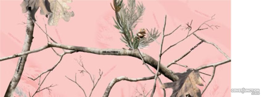 Realtree Pink Camouflage Wallpaper Border Release Date Price and 850x315