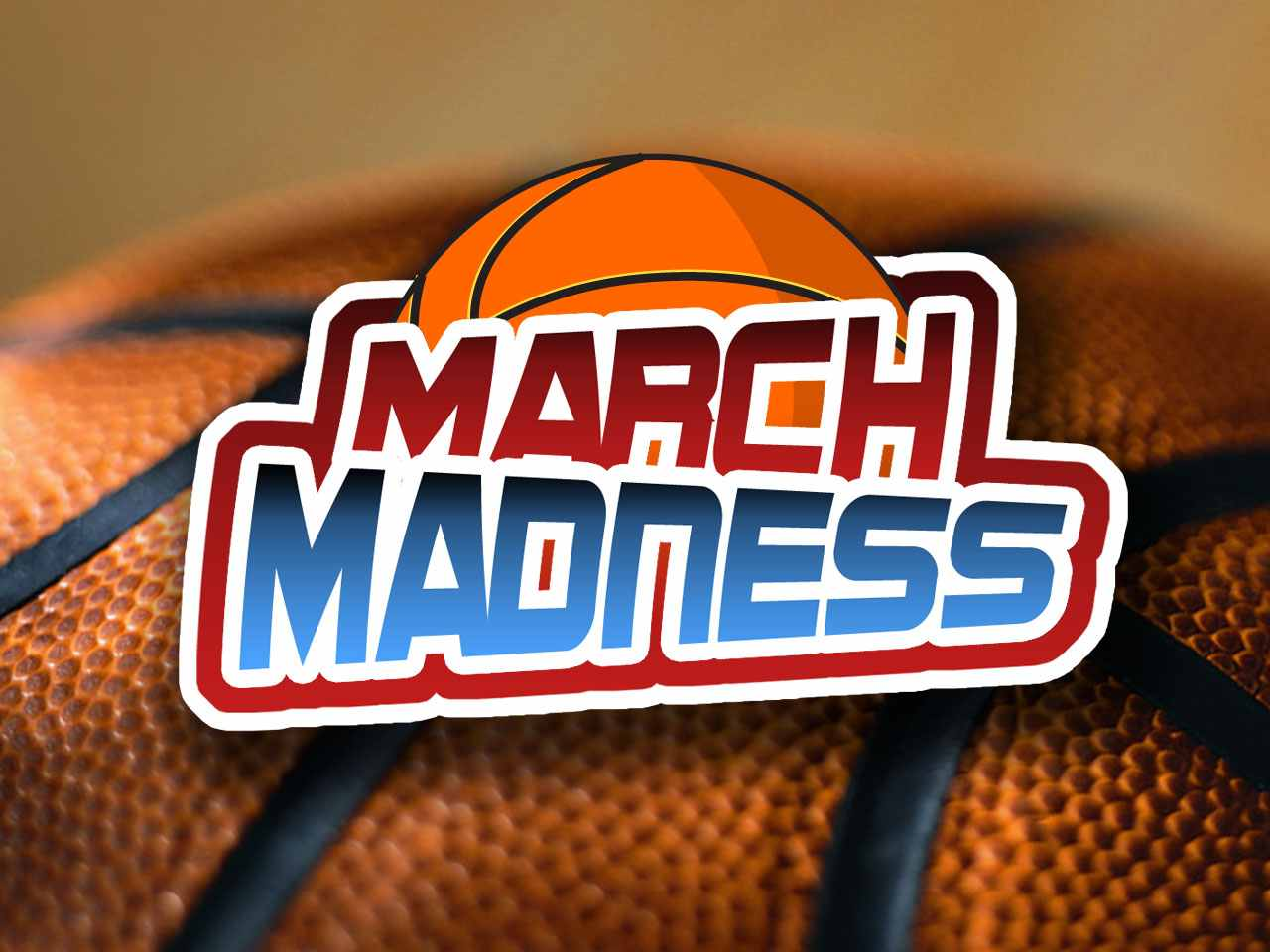 march madness 2012   March Madness 2012 1280x960