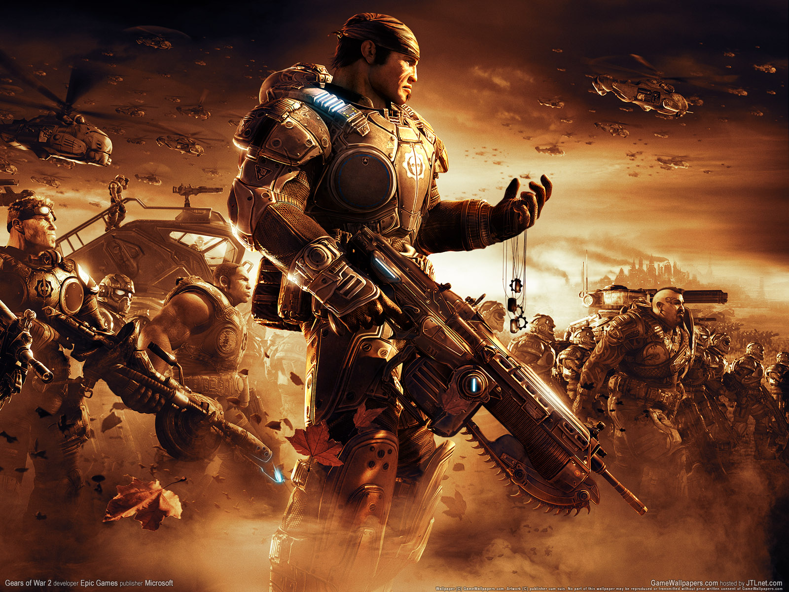 3D Wallpapers HD Games Wallpapers 1600x1200