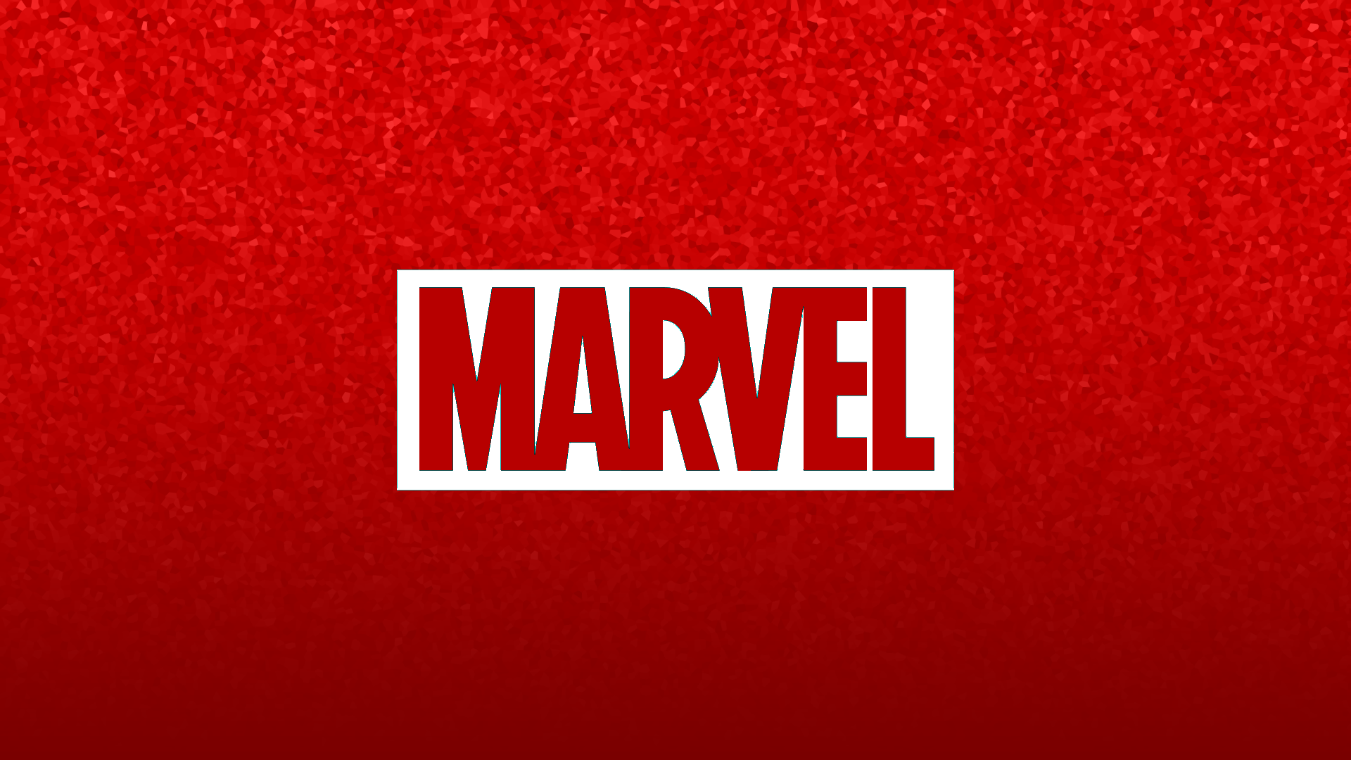 Wallpaper   Marvel Invert by desous 1920x1080
