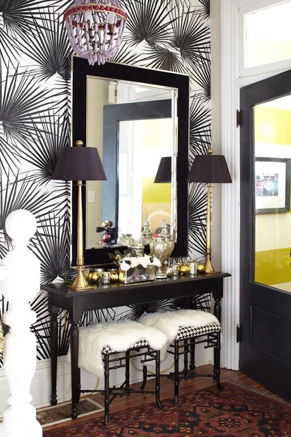 entryway foyer ideas 14jpg 600x900