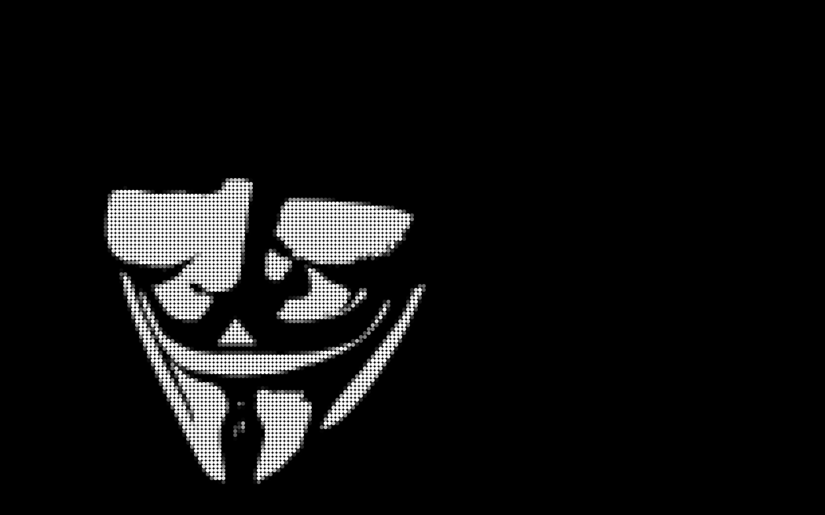 11 2015 By admin Comments Off on V for Vendetta HD Wallpapers 1680x1050