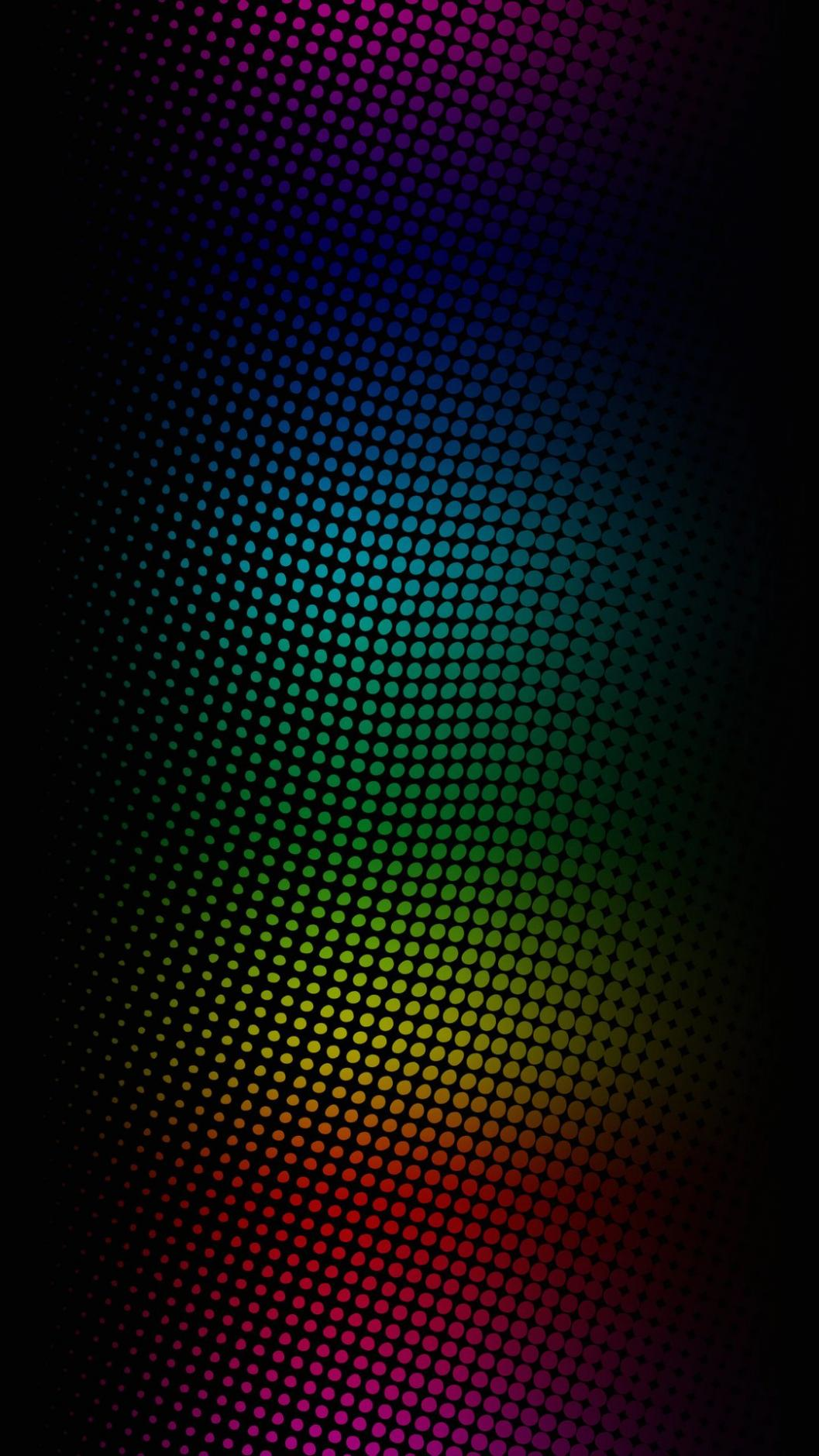 Free Download Htc One M8 Wallpapers Wallpapers 1057x1879 For
