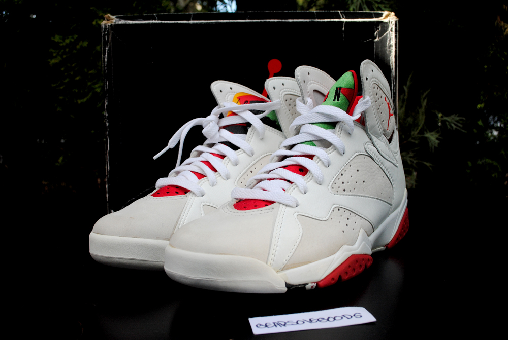 f5fa408ffe4b3f ... where can i buy pin air jordan 7 hare on pinterest 8d051 72775