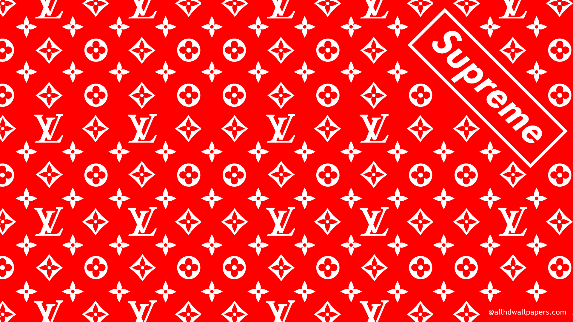 Cool Wallpapers Supreme Computer