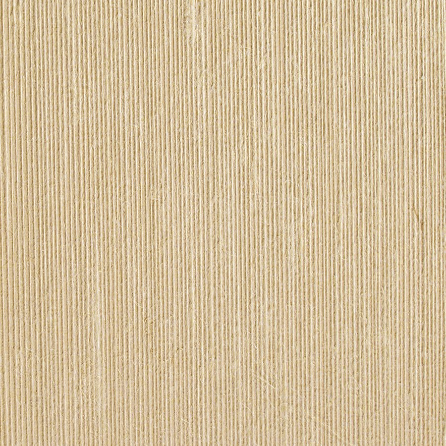 allen roth Brown Grasscloth Unpasted Textured Wallpaper at Lowescom 900x900