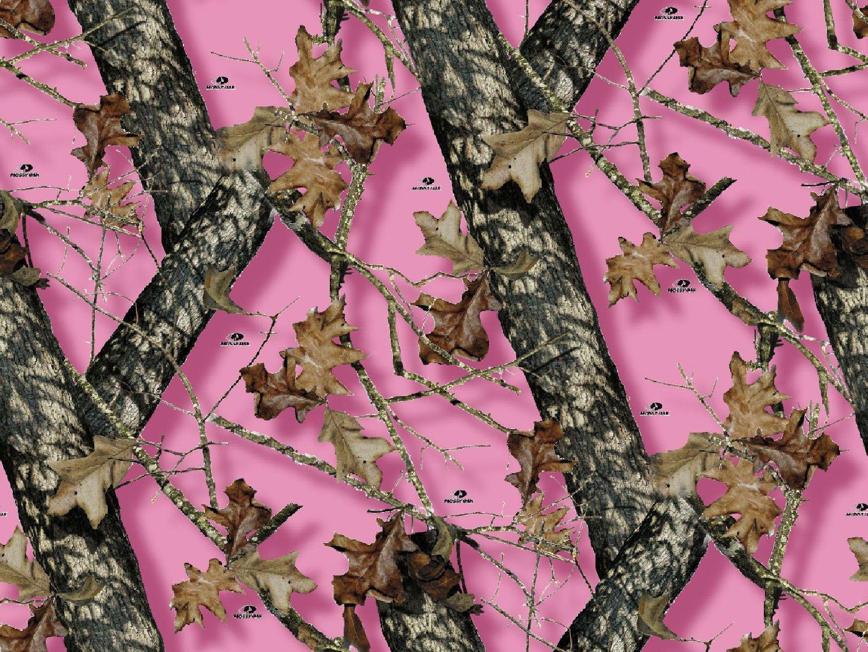 Pink Mossy Oak Desktop Wallpaper 91YDX4rlo8L SL1500 jpg 1500x1126