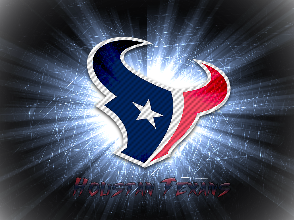 houston texans logoHD Wallpaper Wallpaper Downloads 1024x768