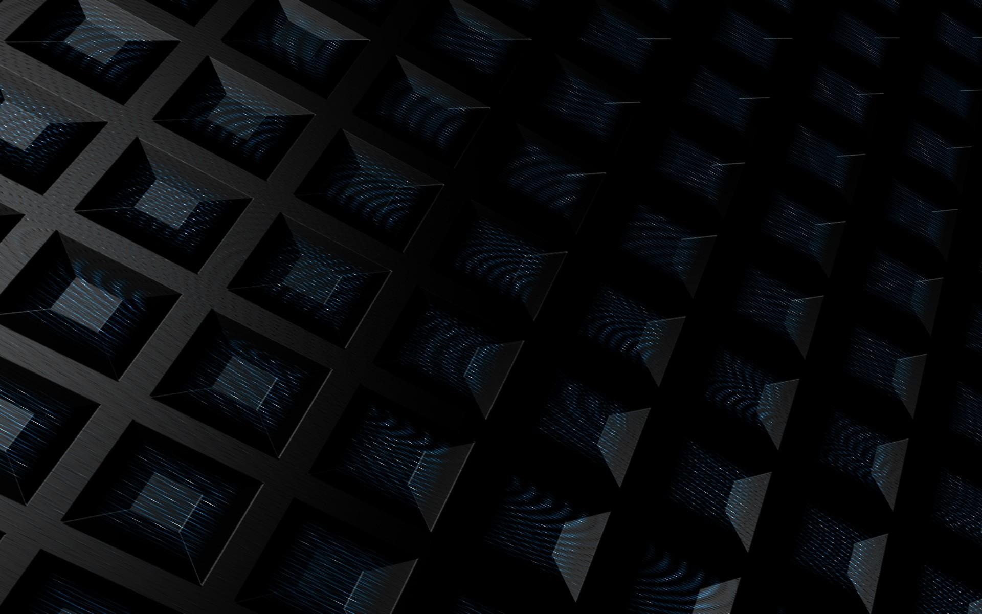 Hd Abstract 720p Battlefield 4 Wallpaper 1080p Wallpaper 1920x1200