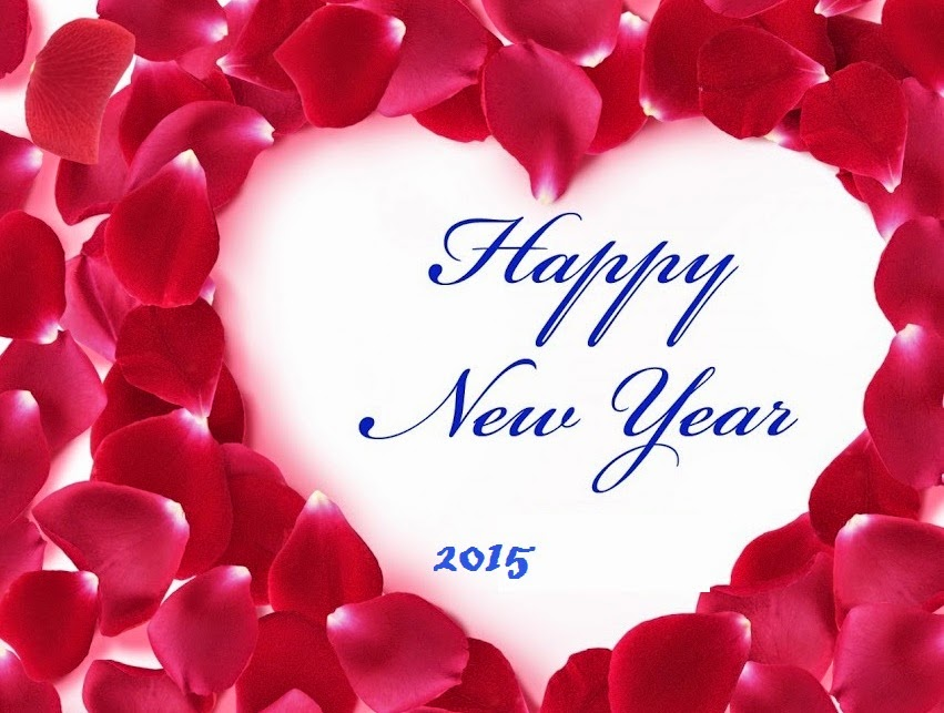 Free download happy new year 2015 love wallpapers happy new year