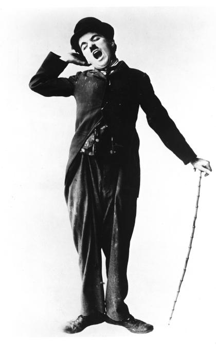Fonds dcran Charlie Chaplin tous les wallpapers Charlie Chaplin 420x682