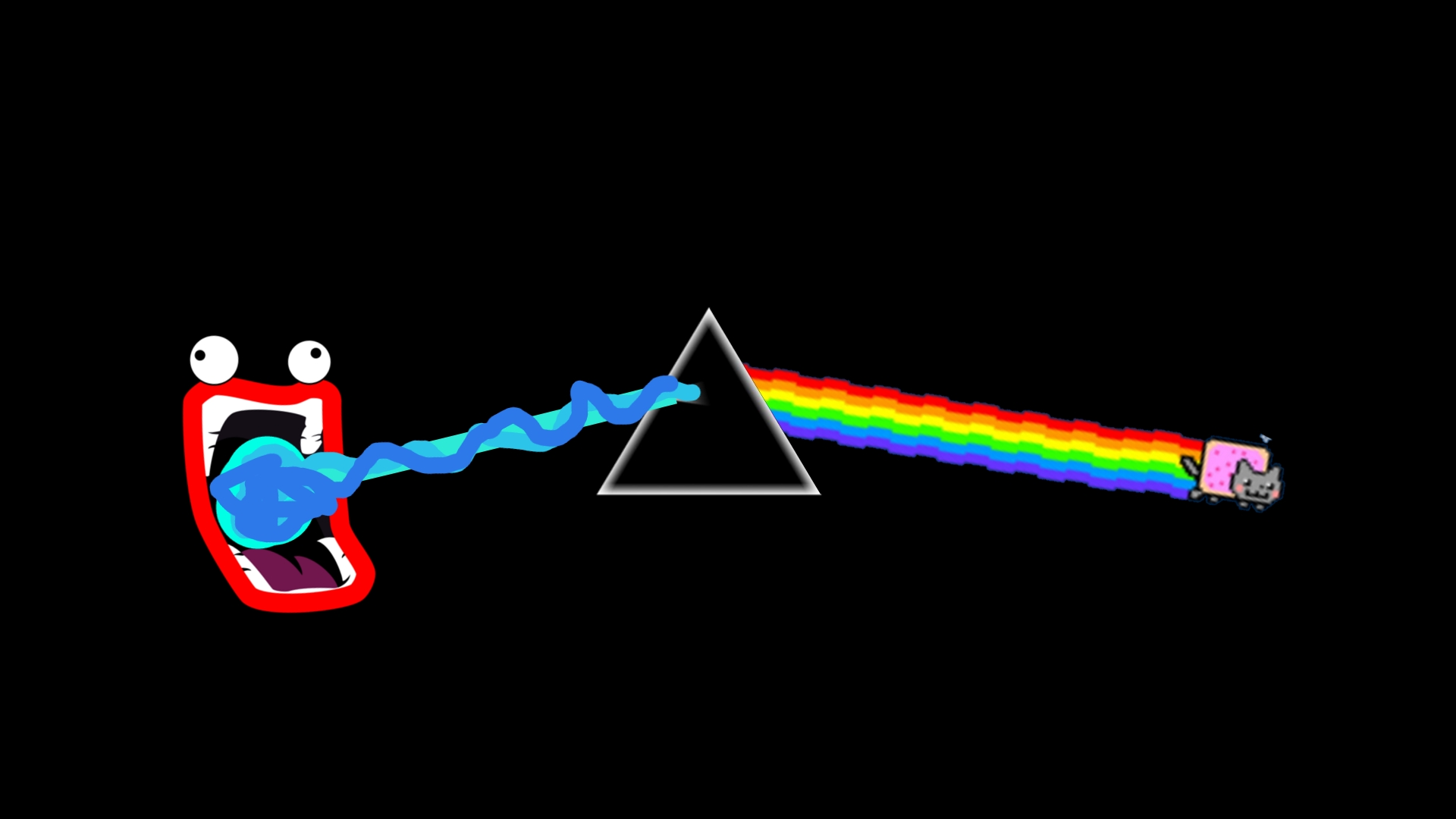 Pink Floyd NEWS Pink Floyd The Wall Pink Floyd HD Wallpapers 6 1920x1080
