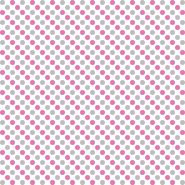 pink and grey chevron wallpaper wallpapersafari