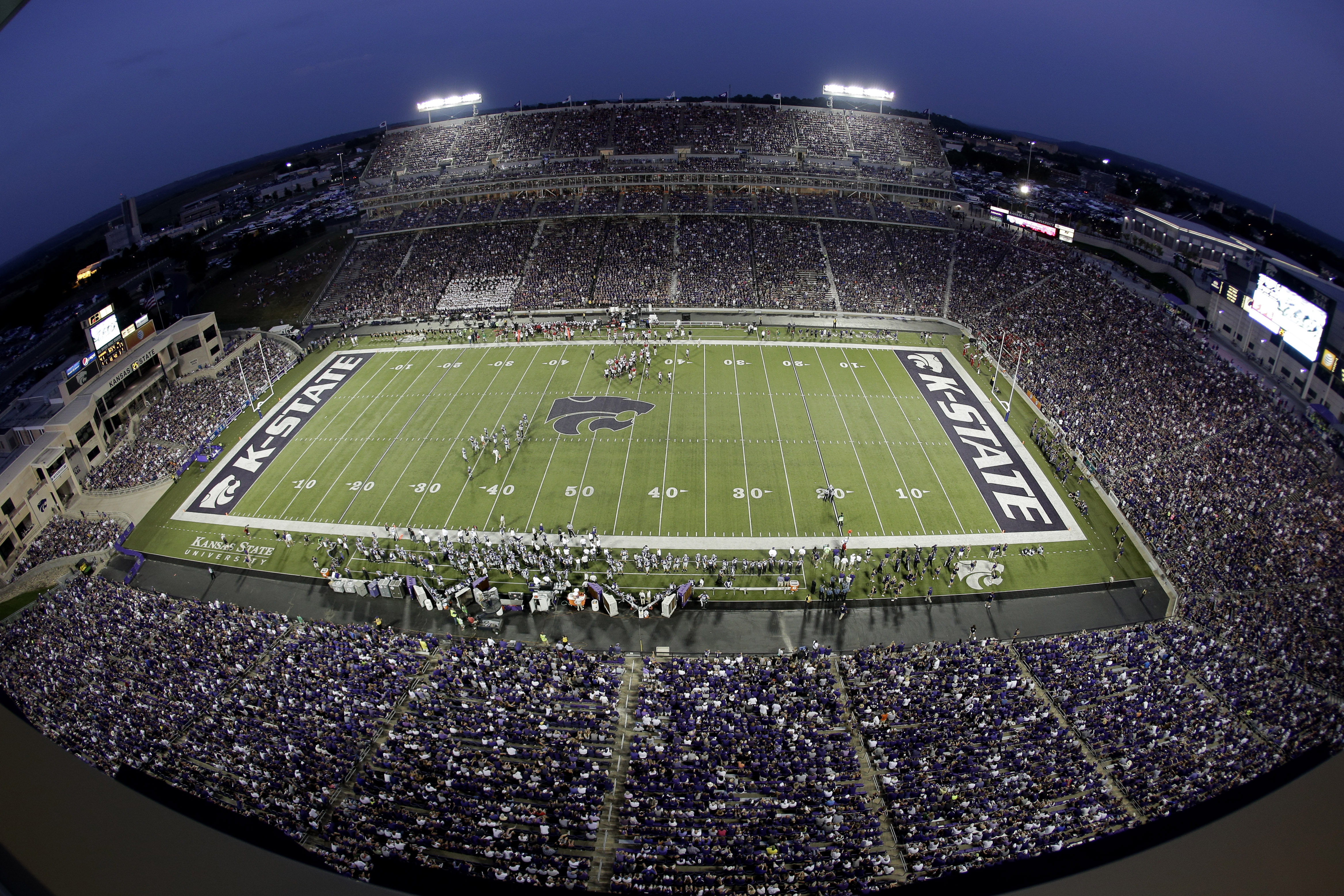 sports picks college football college football sports picks football 4671x3114