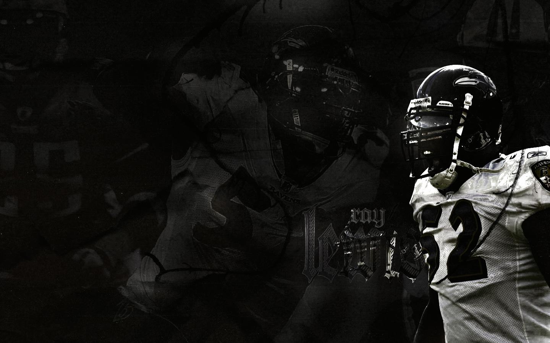 this new Baltimore Ravens wallpaper desktop background Baltimore 1440x900