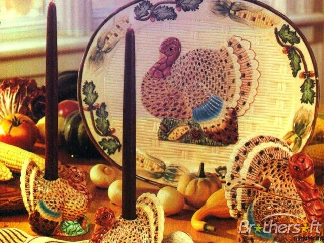 Thanksgiving wallpapers screensavers wallpapersafari - Thanksgiving screen backgrounds ...