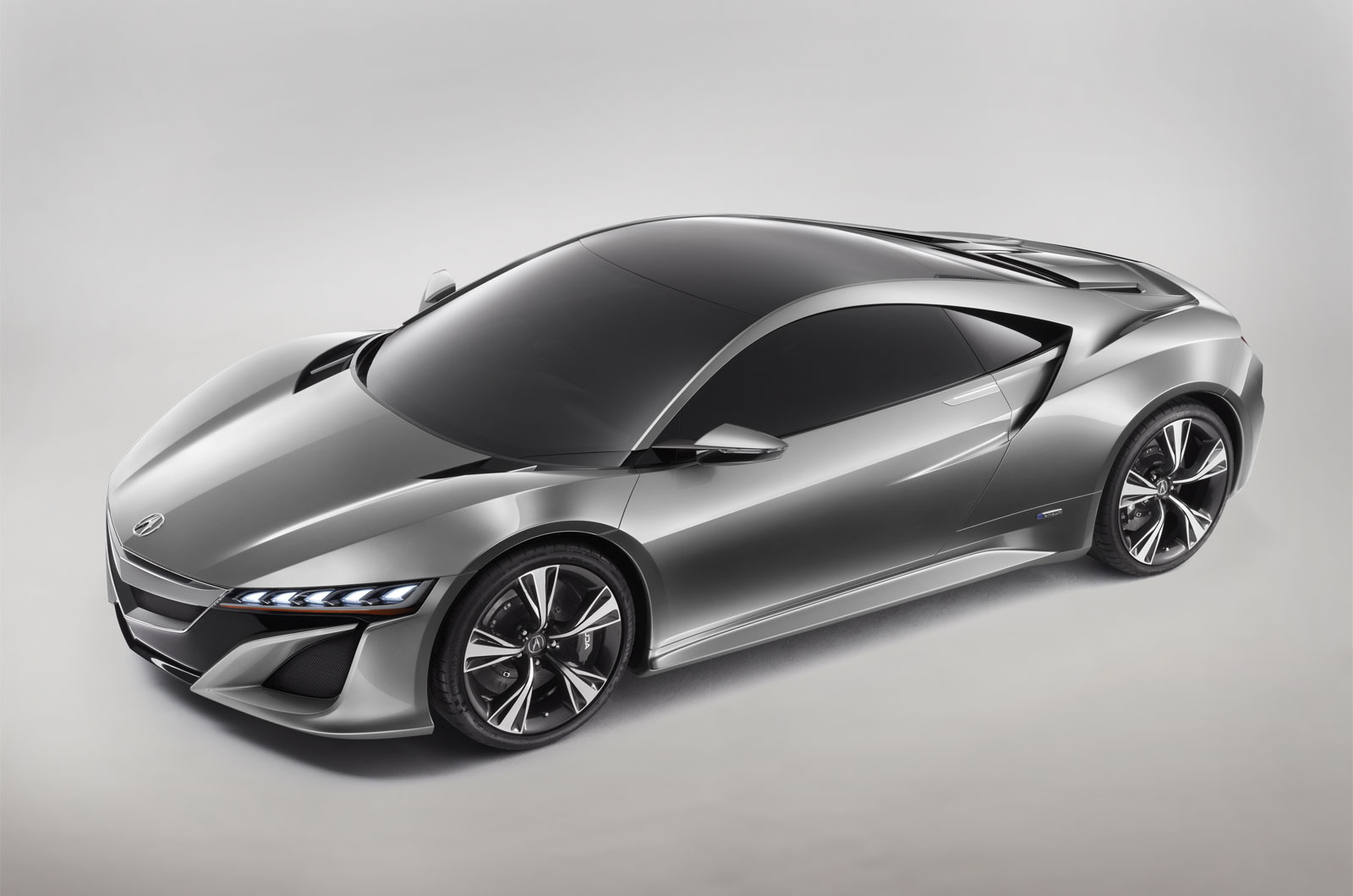 Acura nsx 2012 22610 hd wallpapers in cars imagesci com