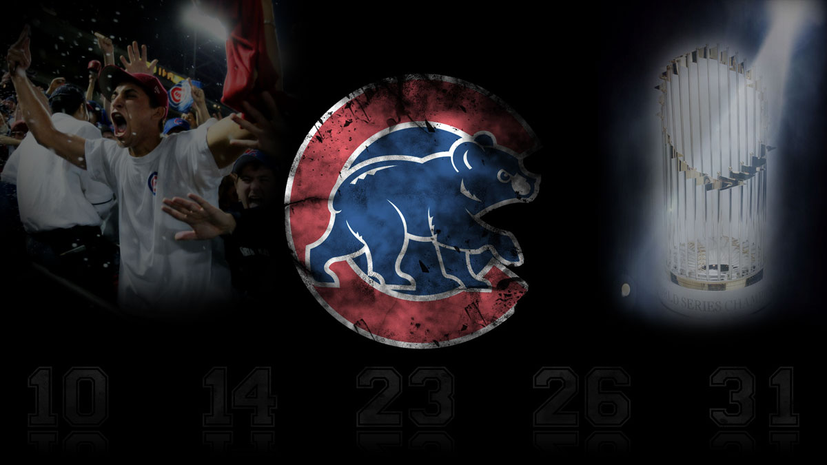 Sporting News Pegs Chicago Cubs World Series Champs in 2015 1200x675