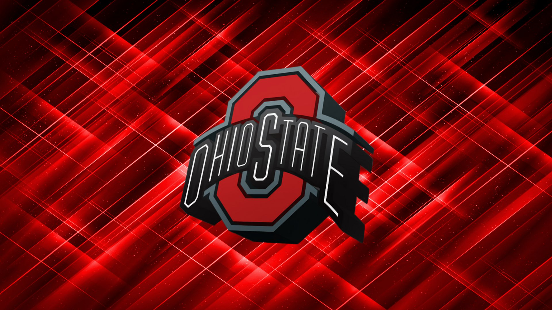 Football Wallpaper Cool Cool Ohio State Football: Cool Ohio State Buckeyes Wallpaper