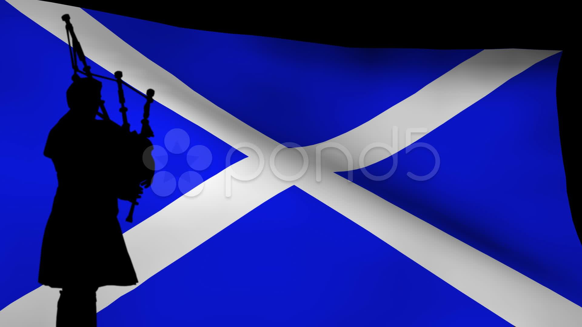hd scotland flag wallpaper - photo #16