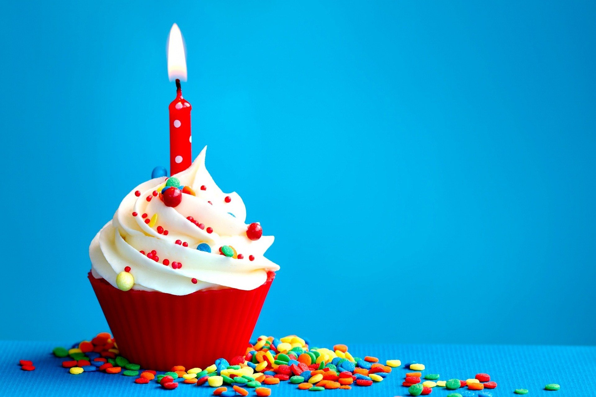 Happy Birthday Wallpaper for PC Full HD Pictures 1920x1280