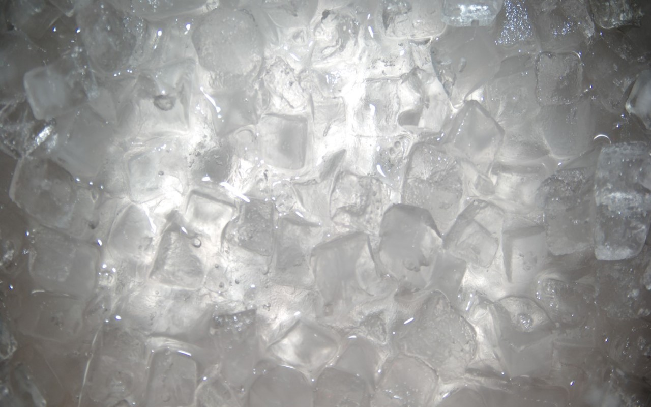 Ice Cubes wallpapers Ice Cubes stock photos 1280x800
